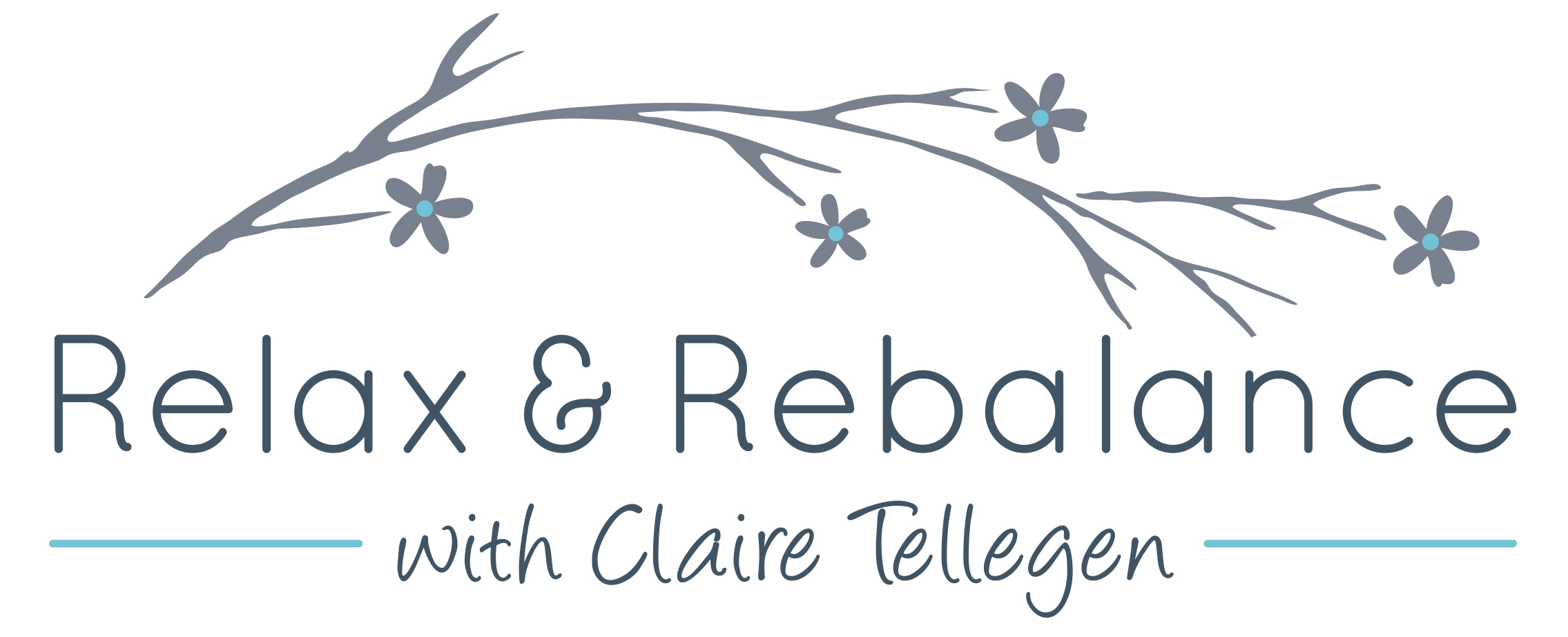Relax and Rebalance Reflexology & Wellbeing